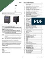 SR-750_UM_300GB_GB_WW_1045-7.pdf