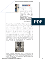 Www.omecanico.com.Br Modules Revista