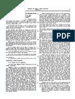 Sulaiman Binkadir v Public Prosecutor - [197