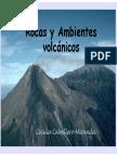 40Rs&Amb.volcanicos