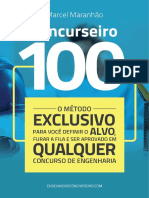 Consurseiro_100_Degustação