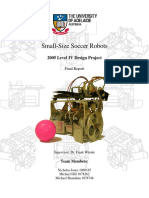 Soccer Robots 2005 Final Report.pdf
