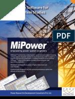 Mipower_L
