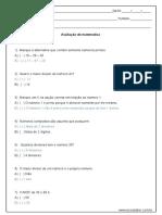 avaliacao-de-matematica-5º-ou-6º-ano-resposta.doc