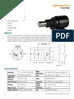 Tuthill pump.pdf