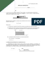 3-Física-Impulso-y-cantidad-de-movimiento-lineal.pdf