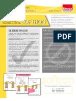 Ficha Técnica Softron.pdf