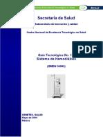 15gt_hemodialisis.pdf