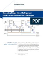 CCC White Paper Control Challenges of SMR Compressors Nov 2016