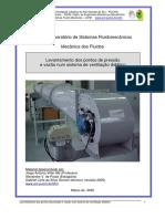ventilador_centrifugo