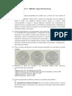 Questíonário Madeira (Materiais de Construção).docx