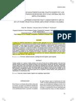 8.-RELACION ENTRE CARACTERISTICAS DEL TRACTO DIGESTIVO Y LOS.pdf