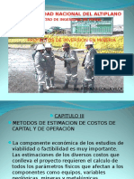 Cap.iii Proyectos