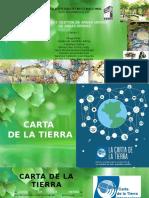 Expo-2 Tratados Internacionales