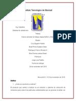 Plan de trabajo Etapas Definir y Medir.docx