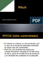 pitch (1).pptx
