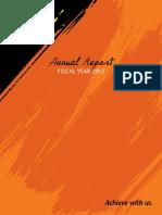 857998_Arc_Annual_Report_Fiscal_2012.pdf