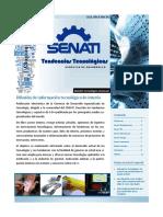 Boletín Tecnológico Nº 14