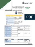 Informacion Austral Group s.a.A