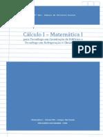 Geoemetria Analitica I