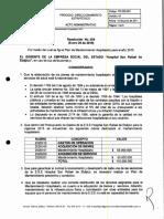 Doc Plan Mantenimiento Hospitalario 2015