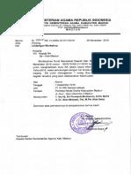 Undangan Minat Baca RA.pdf