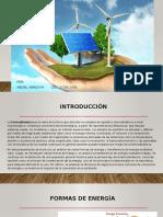Abdiel Arrocha Energia Termodinamica 2016