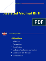 CH13 Assisted vaginal birth.ppt
