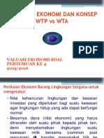 WTP DAN WTA.pdf