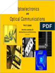 Optoelectronics_2010_Ch01.pdf