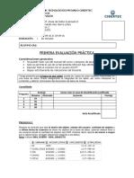 MODELO 0267_Base de Datos Avanzado II