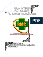 COVER BMC new (2).docx