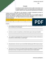 Encuesta-grupo-2019.pdf