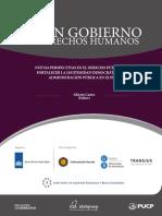 8.-Libro-Buen-Gobierno-y-Derechos-Humanos.pdf