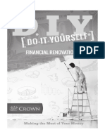 DIY-Your_Financial_Renovation_Guide.pdf