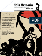 politicas de la memoria revista de izquierda.pdf