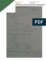TugasAPD_ReshitaAR_5213413047.docx