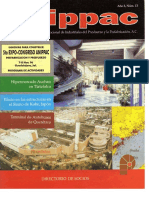 Efecto en las estructuras en el sismo de Kobe Japon 1996.pdf