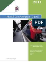 Modul Laboratorium Foto Digital Terbaru1