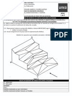 Ex.Meca4.pdf