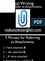 Email-Referring to Attachments Slides.pdf
