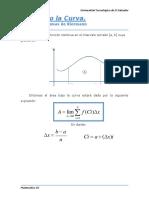 03 Areas Bajo La Curva Por Sumatorias de Riemann(1) (1)