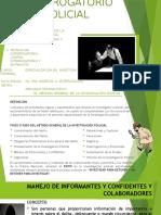 Diapositivas de Interrogatorio y Mgi