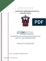IESOMU Producto Integrador_Norma Torres