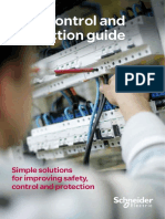 Load Control and Protection Guide.pdf