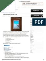 Cara Flashing Advan T1E _ Zonexsoftware