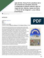 maestriadicom.org-Gombrich y la Sociología del Arte Vicenç Furió estudioso de la obra de Ernst Gombrich presenta los co.pdf