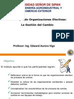 Sesion 6_ Gestión del Cambio.pdf