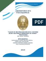 2DO-LABO-FICO (1).doc