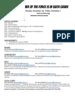Agenda 11-28-12-2